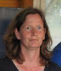 Simone Wagner